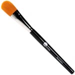 gloTools - Liquid Foundation Brush