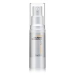 Jan Marini C-ESTA Eye Repair Concentrate 脂性C強效眼霜 (0.5oz)