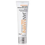 Jan Marini Antioxidant Daily Face Protectant SPF33 防曬面霜 (2oz)