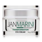 Jan Marini Transformation Eye Cream (0.5oz)