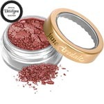 Jane Iredale 24-Karat Gold Dust - Rose Gold 24K 金粉 (0.06oz)