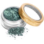 Jane Iredale 24-Karat Gold Dust - Aquamarine 24K 金粉 (0.06oz)