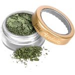 Jane Iredale 24-Karat Gold Dust - Green 24K 金粉 (0.06oz)
