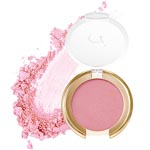 Jane Iredale Blush 奇幻腮紅 (0.1oz)
