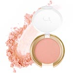 Jane Iredale Blush 奇幻腮紅 Copper Wind (0.1oz)