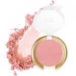 Jane Iredale Blush 奇幻腮紅 Whisper (0.1oz)