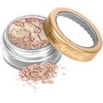 Jane Iredale 24-Karat Gold Dust - Bronze 24K 金粉 (0.06oz)