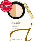 Jane Iredale Circle Delete - Under Eye Concealer 護眼修飾膏 - #1 (0.11oz)