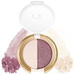Jane Iredale Duo Eye Shadow 魅力雙色眼影 (Oyster / Supernova) (0.07oz)