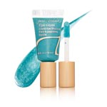 Jane Iredale Eye Gloss 眼影膏 Aqua Silk (0.15oz)