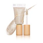 Jane Iredale Eye Gloss 眼影膏 Champagne Silk 香檳銀 (0.15oz)