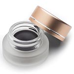 Jane Iredale Jelly Jar Gel Eyeliner, Black 眼線膏 - 黑色 (0.1oz)