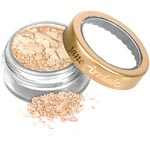 Jane Iredale 24-Karat Gold Dust - Gold 24K 金粉 (0.06oz)