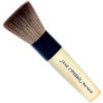 Jane Iredale Handi Brush 平頭刷