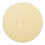 Jane Iredale PurePressed Base SPF20 礦物質粉餅 - Bisque (0.35oz) (餅芯)