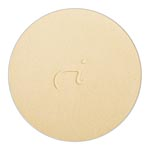 Jane Iredale PurePressed Base SPF20 礦物質粉餅 - Ivory (0.35oz) (餅芯)