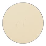 Jane Iredale PurePressed Base SPF20 礦物質粉餅 - Satin (0.35oz) (餅芯)