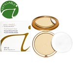Jane Iredale PurePressed Base SPF20 礦物質粉餅 - Warm Sienna (0.35oz)