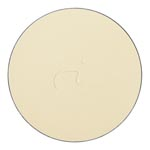 Jane Iredale PurePressed Base SPF20 礦物質粉餅 - Warm Sienna (餅芯) (0.35oz)