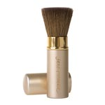 Jane Iredale Retractable Handi Brush 豪華伸縮平頭刷