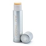 Jane Iredale Lip Drink SPF15 補水護唇膏 (0.14oz) <新款>