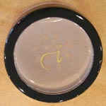 Jane Iredale Loose Mineral Powder 迷你小蜜粉 (2g)