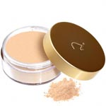 Jane Iredale Amazing Base Loose Mineral Powder - Satin 蜜粉 (0.37oz)