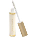 Jane Iredale PureLash Conditioner 睫毛滋養刷 (0.3oz)