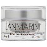Jan Marini Bioglycolic Bioclear Face Cream 適合痘痘肌使用 (1oz)