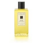 Jo Malone Orange Blossom Bath Oil 蜜橙花香水沐浴油 (8.5oz)