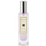 Jo Malone Red Roses Cologne 小瓶玫瑰香水 (1oz)