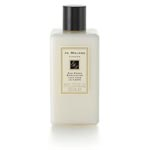 Jo Malone Red Roses Body Lotion 玫瑰身體乳液 (8.5oz)