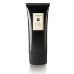 Jo Malone Vitamin E Hand Treatment 維他命E滋養護手霜 (3.4oz)