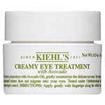Creamy Eye Treatment with Avocado 酪梨眼霜 (0.5oz)