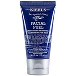 Facial Fuel Energizing Moisture Treatment for Men (4.2oz tube)