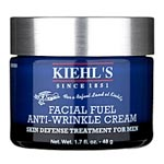 Facial Fuel Anti Wrinkle Cream 男性無油抗皺緊膚 (1.7oz)