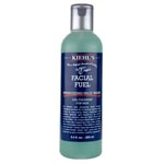 Facial Fuel Energizing Face Wash 男性全效活力潔面露 (8.4oz)