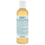 Tea Tree Oil Shampoo 茶樹油洗髮精 (16.9oz)