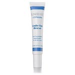 Kinerase Under Eye Rescue 凱娜詩極致眼霜 (0.7oz)