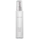 Laura Mercier Purifying Cleansing Oil 卸妝油 (1oz)