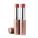 Laura Mercier Illuminating Sticks