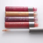 Laura Mercier Lip Gloss - AMBRE ROSE