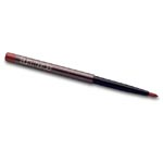 Laura Mercier Long Wear Lip Pencil