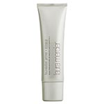 Laura Mercier Mineral Foundation Primer (1.7oz)