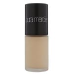Laura Mercier Oil Free Foundation (1oz)