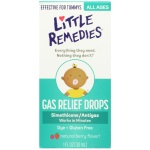 Little Remedies Tummy Gas Relief Drops 帳氣液劑 (1oz)