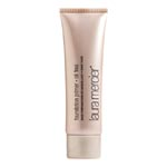 Laura Mercier Oil Free Foundation Primer (1.7oz)