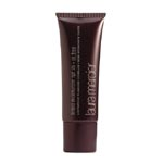 Laura Mercier Tinted Moisturizer Oil Free (1.5oz)
