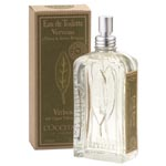 Verbena Eau de Toilette Spray 香水 (3.4oz)