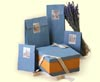 L'Occitane - Gift Sets